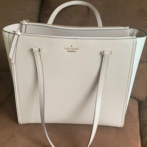 Kate Spade Patterson Dr Large Tote
